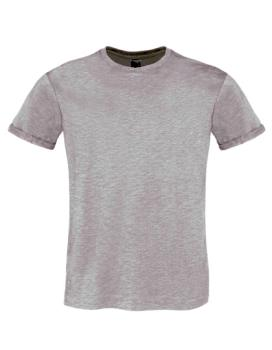 T-Shirt Too Chic / Men