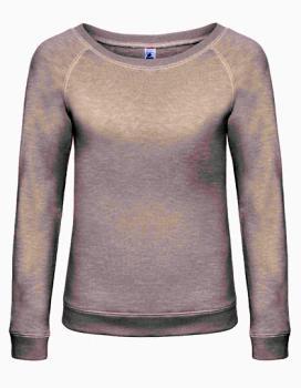 Sweat DNM Starlight / Women