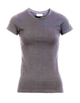 Women´s Slim Fit-T