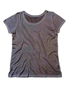 Women´s Tencel® T