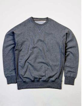Men´s Superstar Sweatshirt