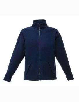 Womens Void 300 Fleece