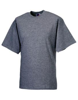 Silver Label T-Shirt