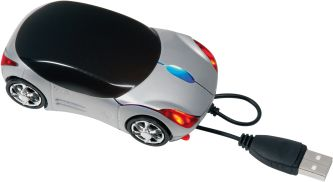 USB-Maus PC TRACER